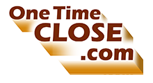 One-Time Close Construction Loans